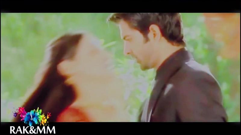 Raghu and Antara ll Arnav and Khushi ll Pata Chala Kai ll ArHi ll RaNtara ll Mul