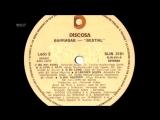 Barrabas - Dolores (1982 HD)