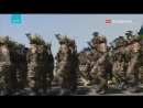 Видеозаписи Қазақстана Ұлттық-Телеарнасы.mp4