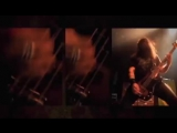 Cavalera Conspiracy - Killing Inside OFFICIAL VIDEO