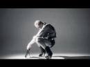 Dancing for you (Danila Polyakov)