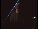 Достоевский Подросток 1 акт (фрагмент) Курс В.Поглазов , реж.М.Борисов , композитор Ю.Масальская , балетмейстер И.Филиппова