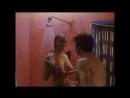 Бо Дерек (Bo Derek) голая в фильме Жрица страсти (Woman of Desire, 1994, Роберт Гинти)