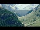 В Гостях У Сказки - Швейцарские Альпы Swiss Alps-yuklip-scscscrp