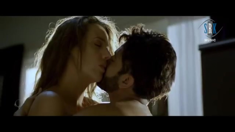 Tere Rooh Talak Movie Song