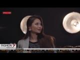 Babek_Mamedrzaev_-_Beregi_eyo__Bozhe__Official_video__(MosCatalogue.net).mp4