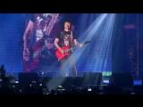 Андрей Алексин - Страшная (Live @ Arena Moscow, 2013)