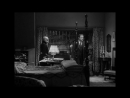 The Invisible Man 1933 / Человек-невидимка HD 720P