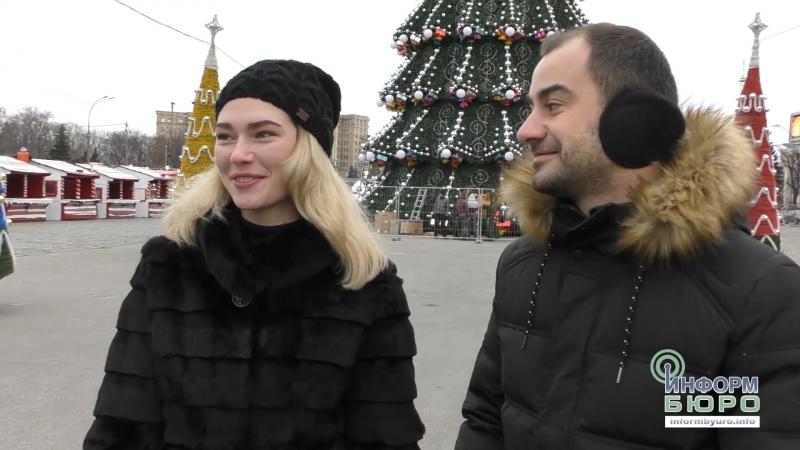 Вихідний на католицьке Різдво і скасування вихідного 2 травня думка українців