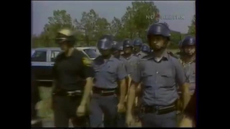 АРИЯ - Воля и разум (видеоклип 1987 года!)