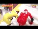 Японское ТВ шоу