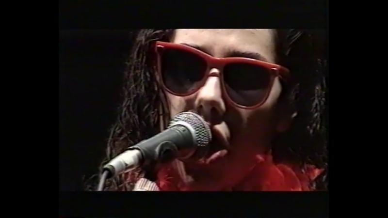 PJ Harvey (1997)