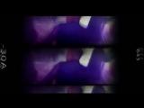 2 Unlimited - Get Ready - HD -  VKlipe.Net