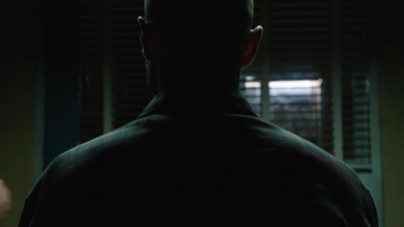 Голубая кровь / Blue Bloods 8 сезон 3 серия [ColdFilm]