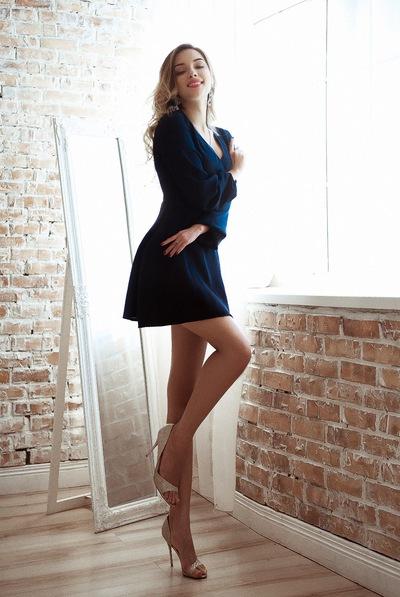 Валентина Майстренко