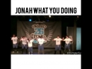Jonah Marais /My Why Don't We