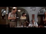 Пираты ХХ века фильм 1979г