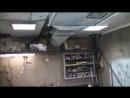 Приточная вентиляция с подогревом в гараже.mp4