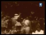 Гении и злодеи (Проект Льва Николаева)-Фицджеральд Скотт (2005)
