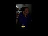 Козел на привязи (VHS Video)