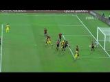 Турция (U-17) - Мали (U-17)   обзор матча