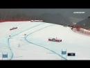 SOFIA GOGGIA VINCE il SUPERG in Corea - Video e COMMENTO in ITALIANO