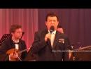 Иосиф Кобзон - Идут белые снеги Концерт Иосифа Кобзона в Донецке 26.06.2016