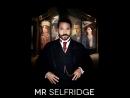 Мистер Селфридж Mr Selfridge сезон 1 серия 8