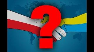VLOG: Топ 2 причины. Почему поляки не любят украинцев. Работа в Польше