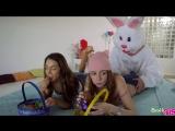 brattysis.18.03.23.alex.blake.and.lily.adams.creampie.surprise