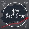 Aim Best Case | SMM Реклама  | Достижение Цели