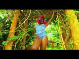 Davido - Odoyewu (Official Video)