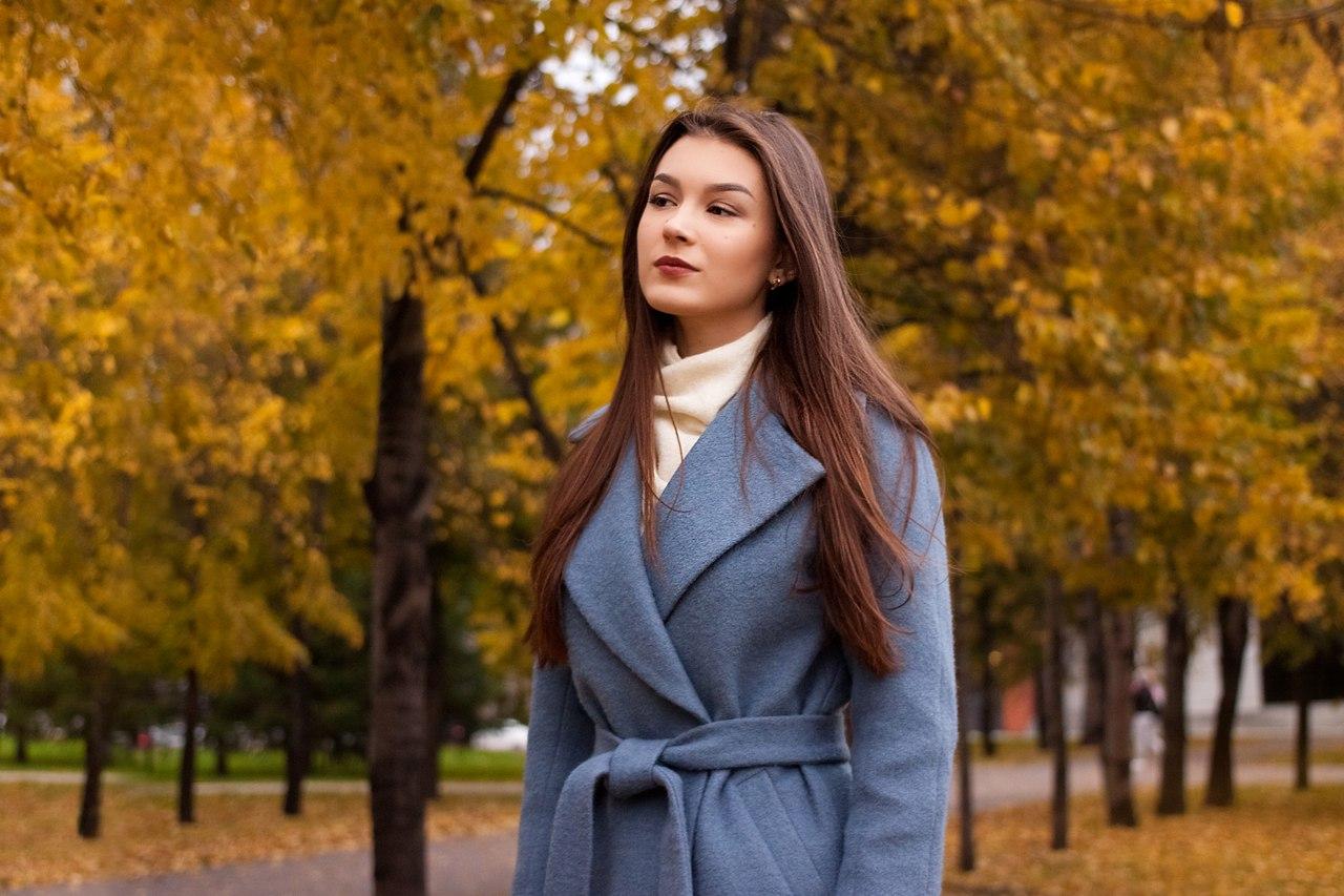 Александра Шмакова, Новосибирск - фото №4