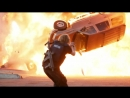 Морская полиция Лос-Анджелес / NCIS Los Angeles.9 сезон.Промо 2017 HD