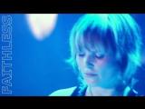 Faithless.2005.Live.London.Alexandra.Palace.v01.ReEdit