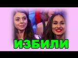 26 ОКТЯБРЯ - ДОМ 2 НОВОСТИ И СЛУХИ, ondom2.com