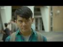 Ронни Ченг, иностранный студент [2 серия, 1 сезон] (Ronny Chieng International Student) озвучено GreenРай