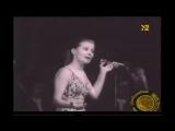Людмила Сенчина - Песня Золушки