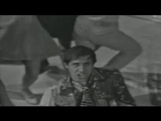 Adriano Celentano - Lora del boogie
