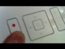 Видеопроэктор нерабочий