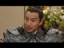 Великая королева Сондок(61 серия)Queen Seon Duk/Seonduk yeowang(2009)