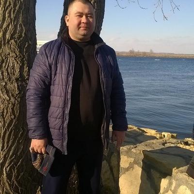 Ильнар Вахитов