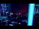 Сердебиение. Вадим Самойлов - живой концерт. Соль Захара Прилепина на РЕН ТВ
