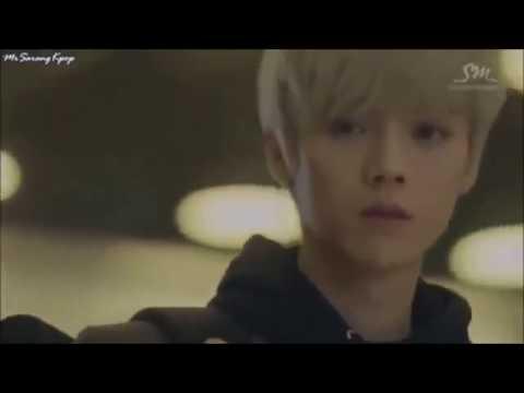 Kore Klip ~ Bir Derdim Var