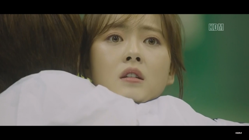 [MV] Hwang Seon Ho - Like We Just Met (Miss Hammurabi OST Part 1)