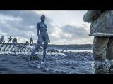 Атлантида (2017) – трейлер на русском