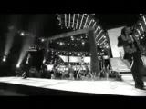 T.I. Feat. Jay-Z, Kanye West, Lil Wayne M.I.A. - Swagger Like Us (Remix, Live Grammy Awards, 2009)