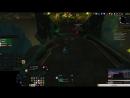 World Of Warcraft Мифик аргус и испытания