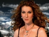 Céline Dion - A New Day Has Come (Official Video).mp4
