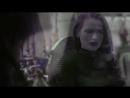 Cheryl Blossom Шерил Блоссом Riverdale Ривердейл Vine